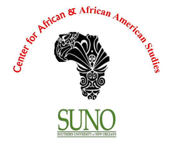 CAAAS-SUNO logo